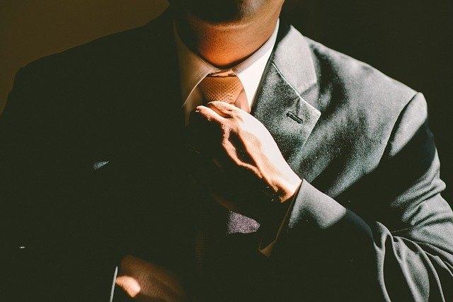 ustanovitev-podjetja